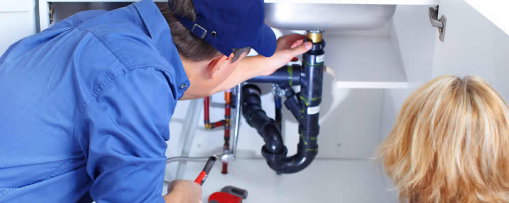Emergency Plumbing in Indianapolis IN