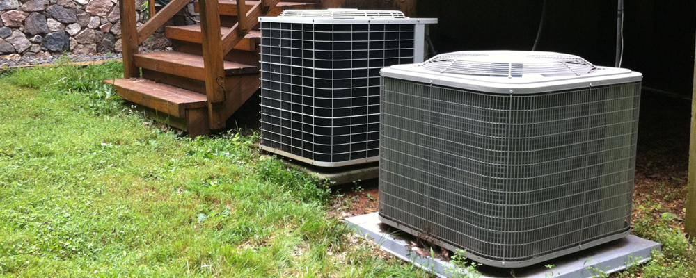 Heat Pump Services in Indianapolis IN