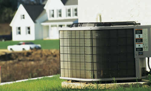Best HVAC Services in Indianapolis IN